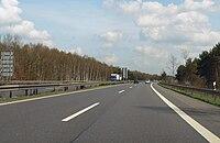 Moorautobahn.jpg