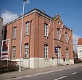Moorsel - Aalst - België.jpg