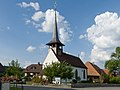 Moosseedorf Kirche SW.jpg