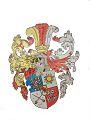 Moravia Wappen.jpg