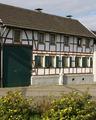 Morenhoven Fachwerkhaus Swiststraße 99 (02).png