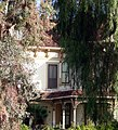 Morey Mansion, Redlands, CA 3-2012 (7021659909).jpg