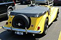 Morgan 4-4 4-seater yellow rear.jpg