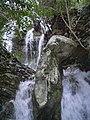 Morinj, Montenegro - panoramio - ines lukic (71).jpg