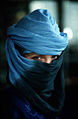 Morocco - veiled woman in Marrakech.jpg