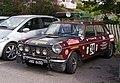 Morris 1800 Bitton.jpg
