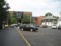 Morrison Il Whiteside County Courthouse1.jpg