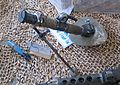 Mortar-60mm-latrun-exhibition-1-1.jpg
