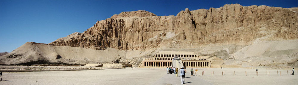 Mortuary Temple of Hatshepsut.jpg