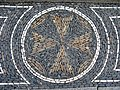 Mosaik 1741.jpg