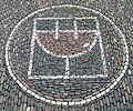 Mosaik Freiburg P1150282.JPG