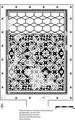 Mosaikboden Abicada Raum B3.png