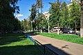 Moscow, Azovskaya Street (31341394941).jpg