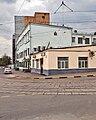 Moscow, Baumanskaya 4-26 01.JPG