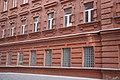 Moscow, Bersenevsky Lane 5 s1 (40257861070).jpg