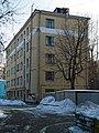 Moscow, Lesteva 13K3 north 01.jpg
