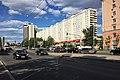 Moscow, Rusakovskaya Street 22 (31357371816).jpg