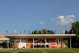 Moscow, Sparrow Hills, Palace of Pioneers (14284065323).jpg