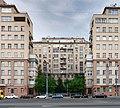 Moscow HouseOnEmbankment 6697.jpg