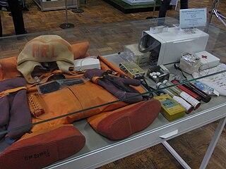 Survival kit Emergency equipment