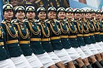 Moscow Victory Day Parade (2019) 37.jpg