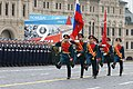 Moscow Victory Day Parade (2019) 71.jpg
