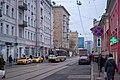 Moscow tram 4316 2019-12.jpg