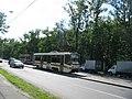 Moscow tram 71-621 1000 20030604 1 (12178927656).jpg