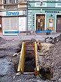 Moskevská 22 a 20, rekonstrukce.jpg