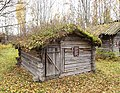 Moskuvaaran Sauna.jpg
