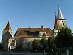 Mosna Fortified Church - side view.jpg