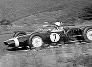 Formula 1: habia mas pero no entraba 180px-MossLotusClimax19610806