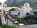 Mostar - Stari Most.jpg