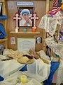 Mother Teresa altar.jpg