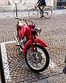 Moto Guzzi (Padova) jm56276.jpg