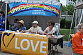 Motor City Pride 2012 - vendor014.jpg