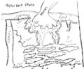 Motor End Plate of Rhabomyolysis.png