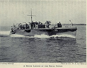 Motor Launch ML 59.jpg