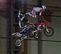 Motorcycle Live NEC 10 (6390366601).jpg
