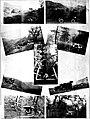 Motoring Magazine-1915-041.jpg