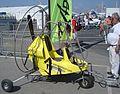 Motorized parachute DSC04084.JPG