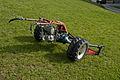 Motormäher BGL 6.jpg