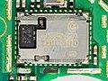 Motorola RAZR V3 - controller - FA572622A LBMA1U4AU-92138.jpg