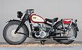 Motorrad Oldtimer DKW.jpg