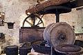 Moulin à Huile 18e.siècle JP Autrand Nyons 26110 Cl J Weber (2) (23148396915).jpg