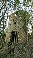 Moulin à vent de meau (Razengues).jpg