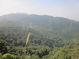 Mount Big Yangtai8.jpg
