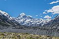 Mount Cook from Kea Point 06.jpg