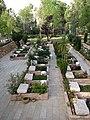 Mount Herzl, military graveyard (1).jpg