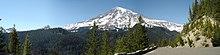 Mount Rainier panorama.jpg